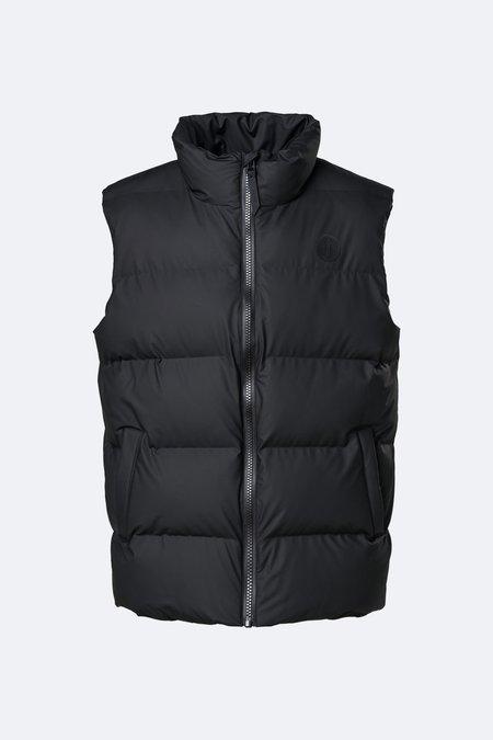 Unisex Rains Puffer Vest