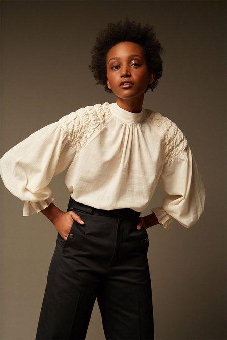 Soeur Loulou Shirt