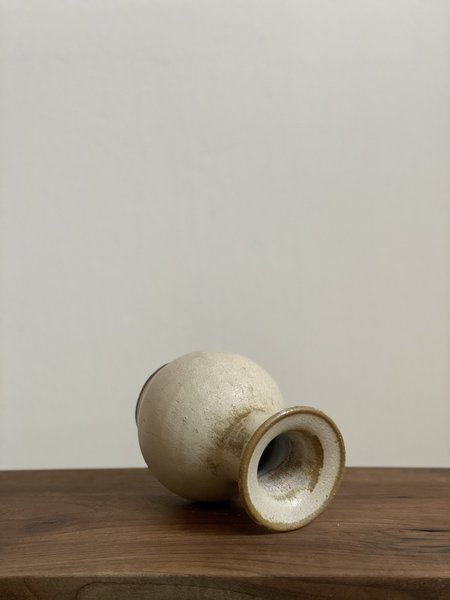 Raina Lee Brulee Petit Aura Vase