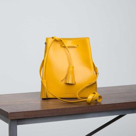 VereVerto Dita Handbag & Backpack