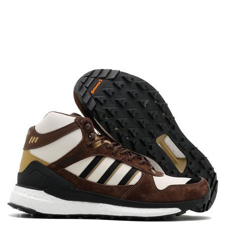 adidas by Human Made Marathon Free Hiker shoes - Beige