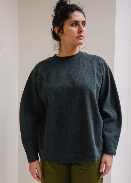 Kowtow Linear Sweatshirt