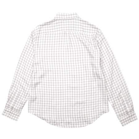 Noon Goons JAZZED SHIRT - GLITTER CHECKER
