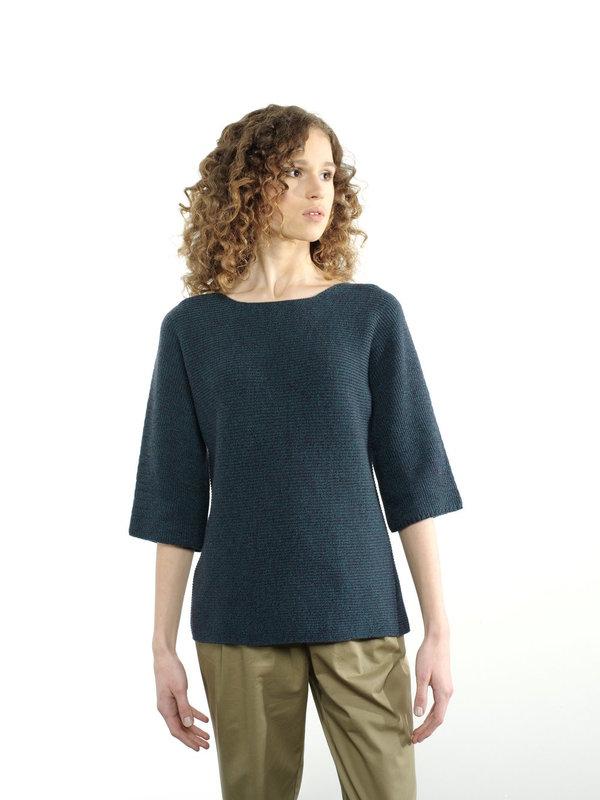 Erdaine 'Lancine' sweater