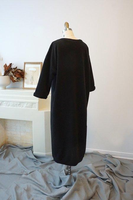 Ursa Minor Studio DALE DRESS - DUSK