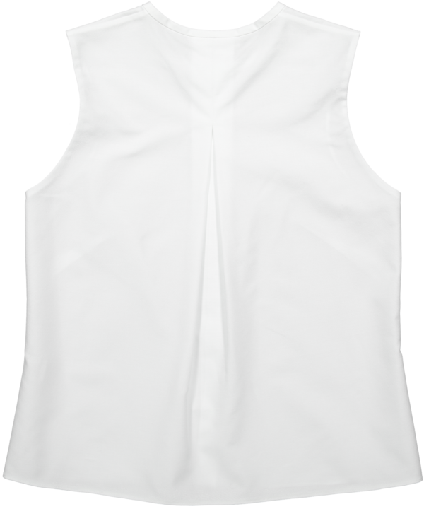 UNIFORME Braswell Muscle Shirt