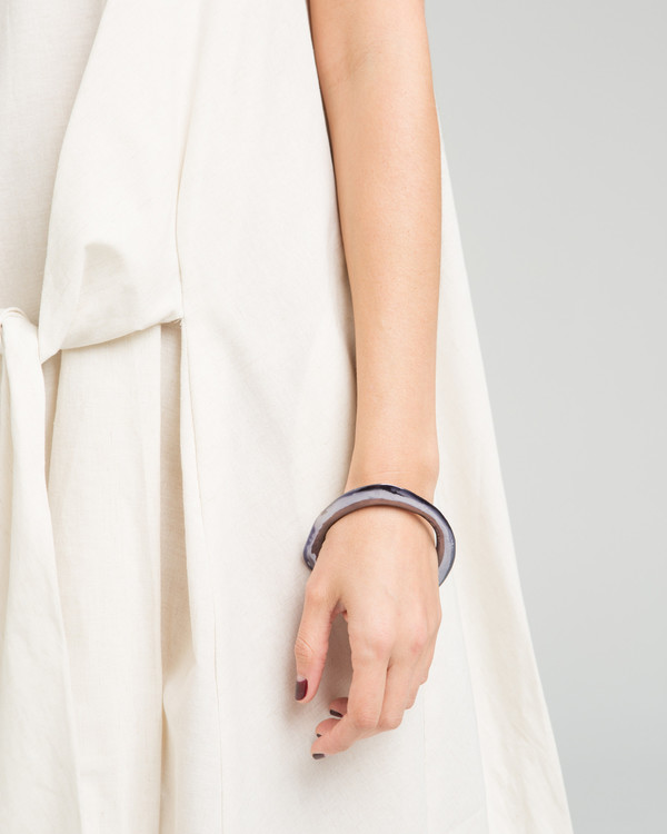 Julie Thevenot VOLUMA BANGLE #3