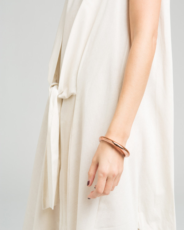 Julie Thevenot VOLUMA BANGLE #7