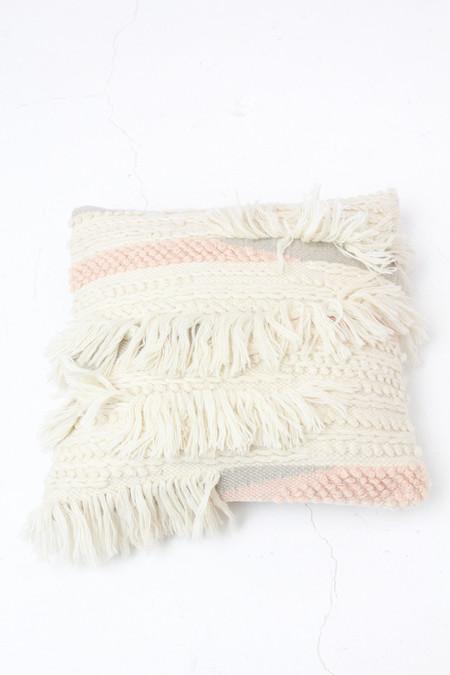 MINNA Elizabeth Pillow One