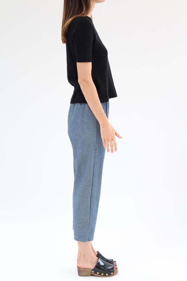 Beklina Basic Pant