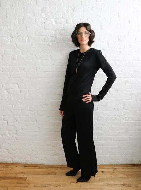 [Pre-loved] Nehera Wide Leg Jumpsuit