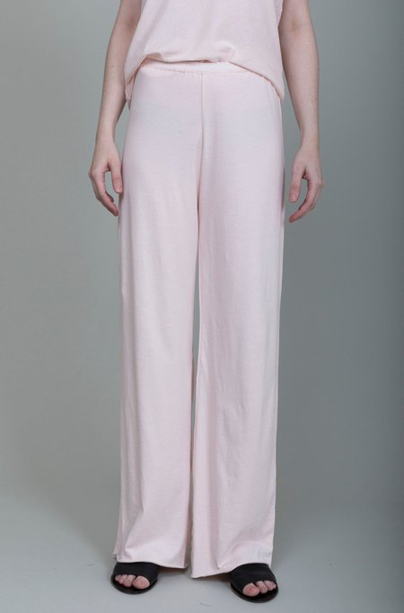 Skin Double Layer Pant - Pearl Pant