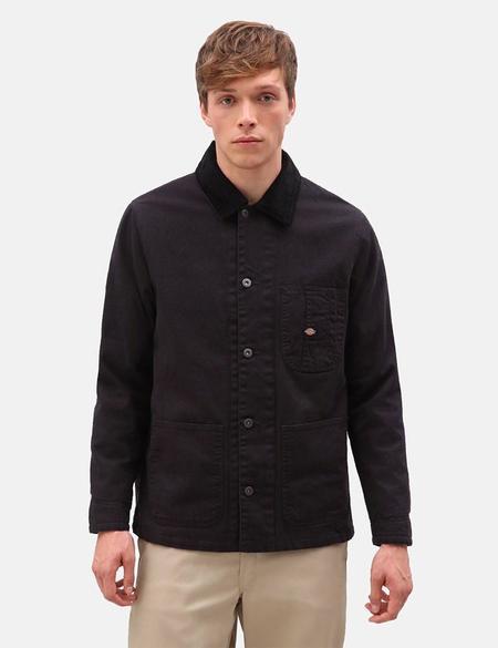 Dickies Baltimore Jacket - Black