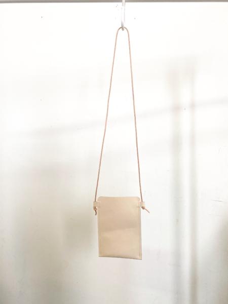 YOUR BAG OF HOLDING - POCHETTE TÉLÉPHONE