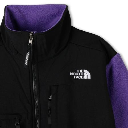 The North Face 95 Retro Denali Jacket / Peak Purple