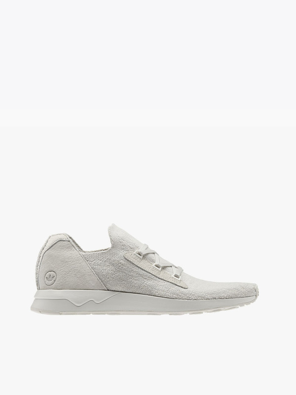 Men's Adidas Originals Adidas X Wings + Horns ZX Flux X Primeknit