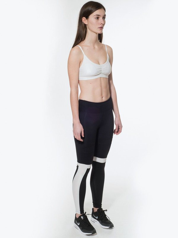 Koral Activewear Element Sports Bra