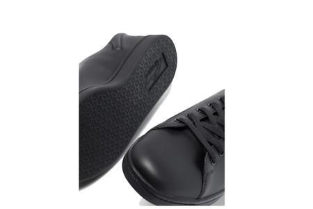 Raf Simons Orion Sneaker - Black