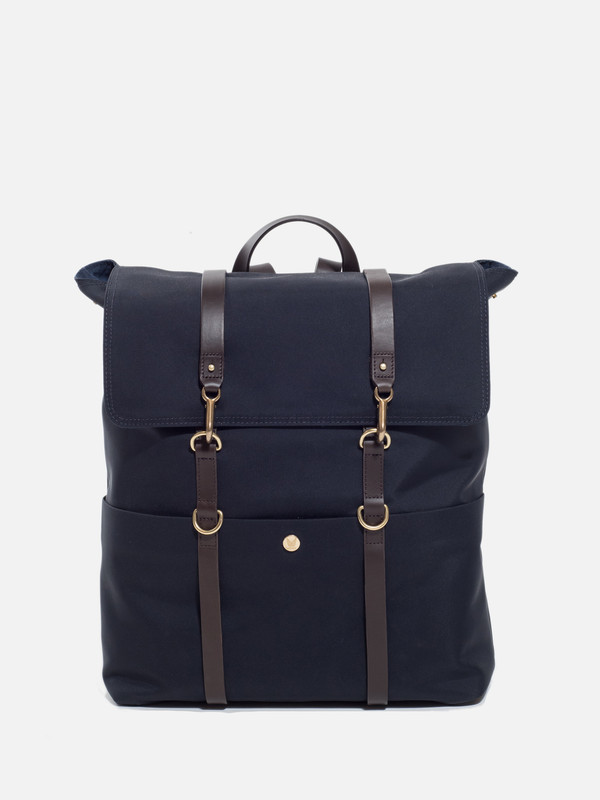 MS Backpack