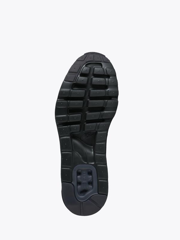 Men's Nike Sportswear Nike Air Max 1 Ultra Flyknit