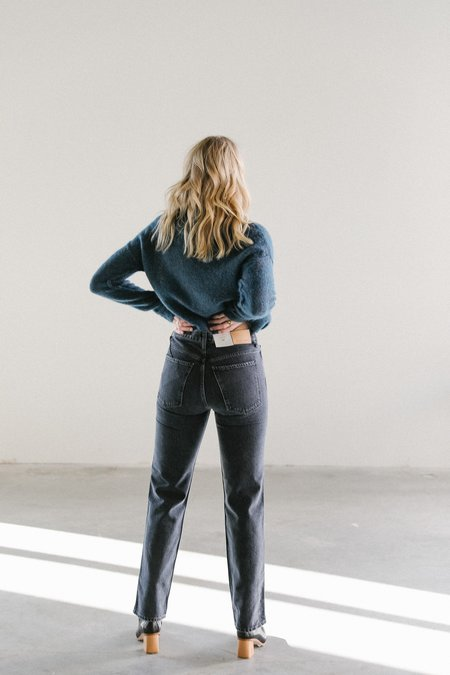 Citizens of Humanity Daphne Jeans - Freelance