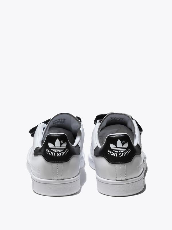 Raf Simons X Adidas Stan Smith Comfort