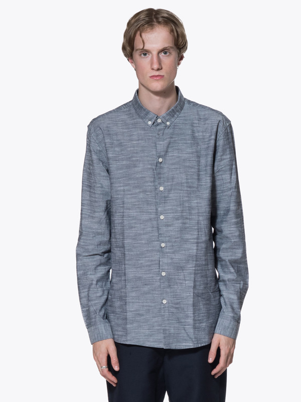 Men's Minimum Teo Shirt