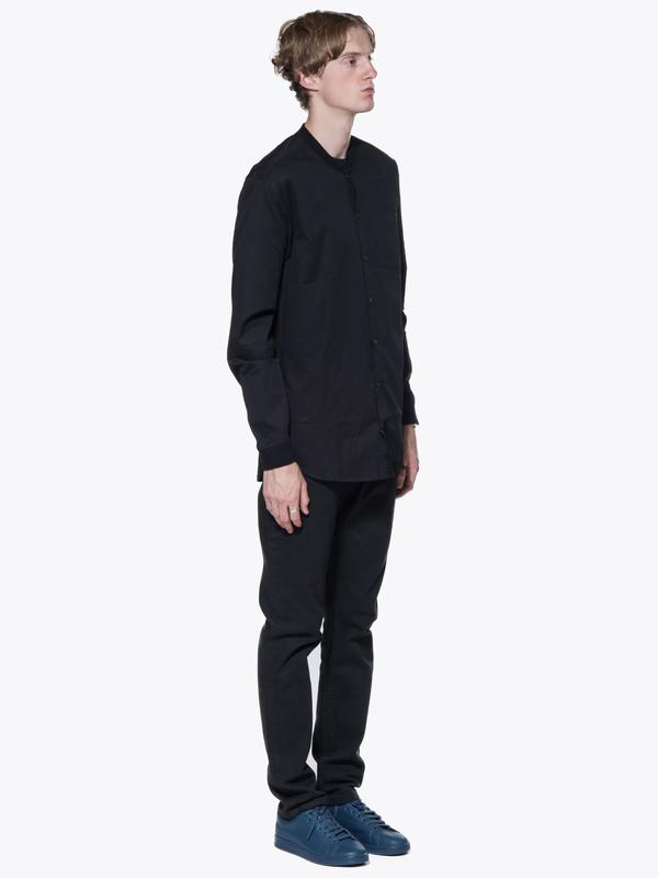 Men's Minimum Thames Shirt