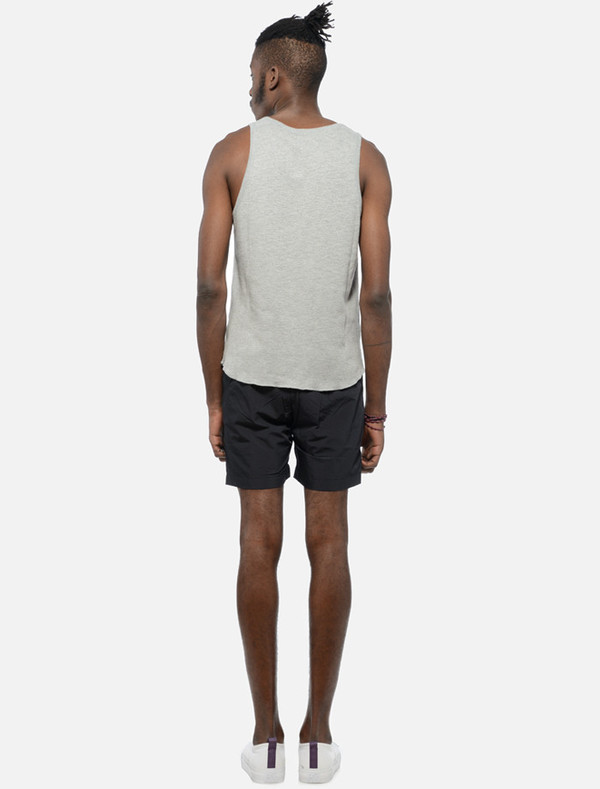 Norse Projects z Hauge Swimmer