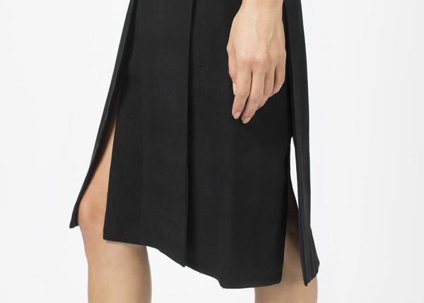 Margaux Lonnberg Adele Dress