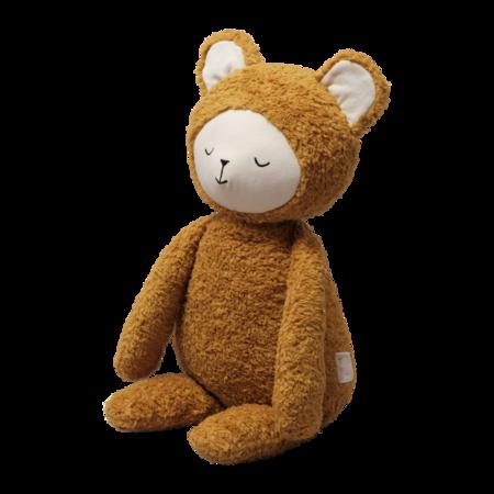 Kids Fabelab Big Buddy Bear