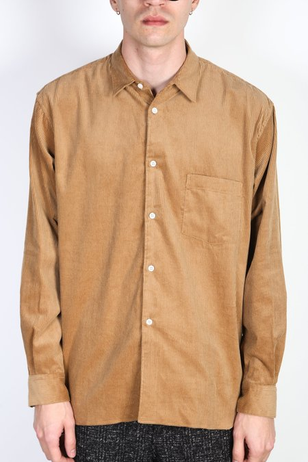 Sunnysiders Code Shirt