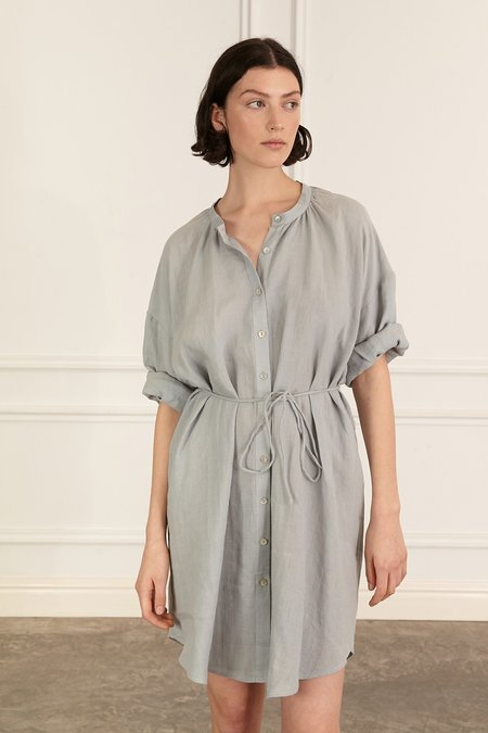 BEFORE MARCH Bowie Dress - Dusk