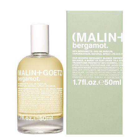 MALIN+GOETZ Eau De Parfum Bergamot