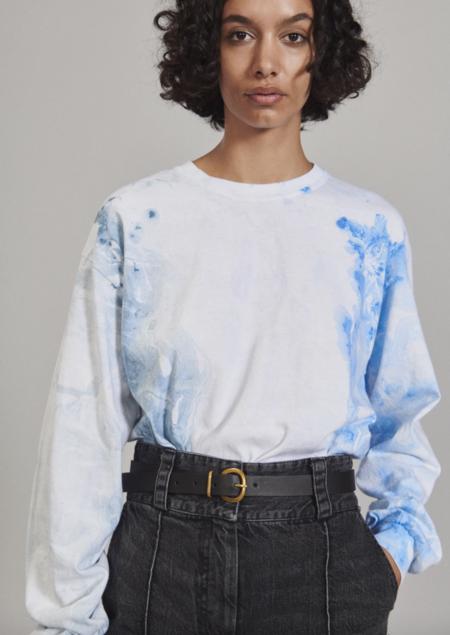 Rachel Comey Armando Shirt - Ink