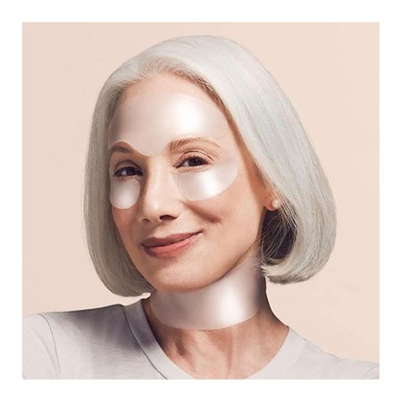 Sio Beauty FaceLift