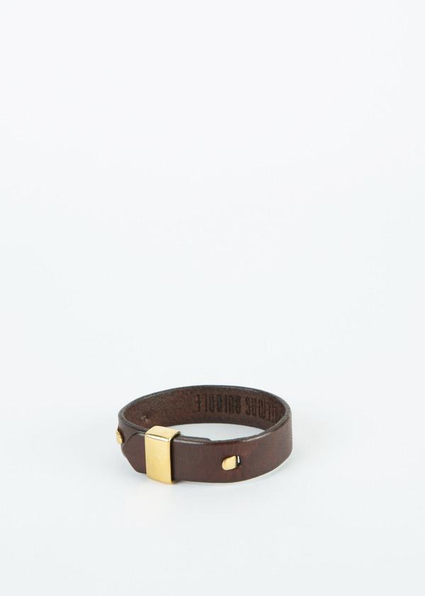 Artemas Quibble BR217 Bracelet