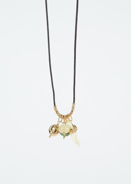 5 Octobre Lonka Necklace