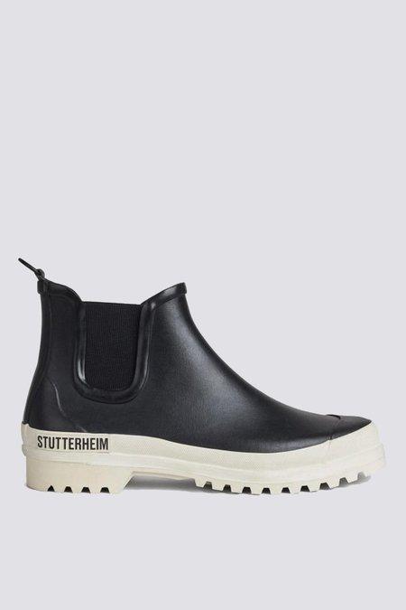Stutterheim Chelsea Rainwalker Boots