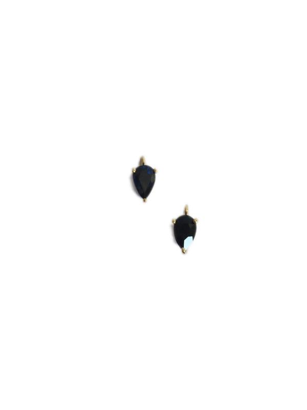 Tarin Thomas madison pendant
