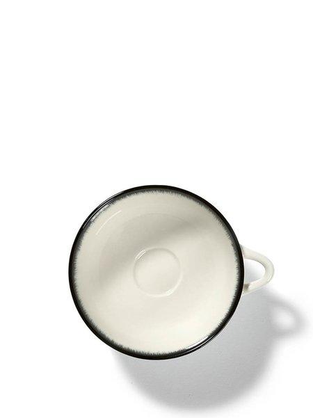 Off-White Black Cup 20 cl Var A