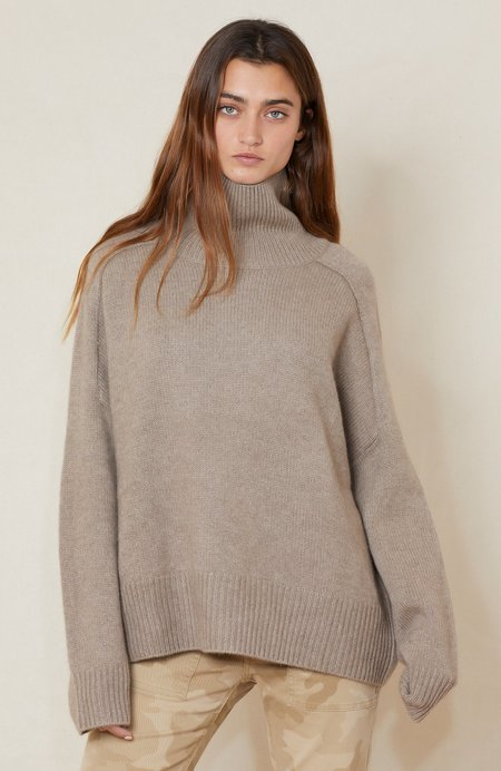 Doffer Boys Perfect Turtleneck