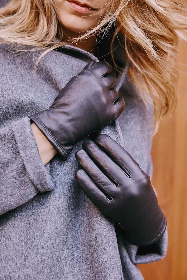Honns Selina Smart Glove - Noir