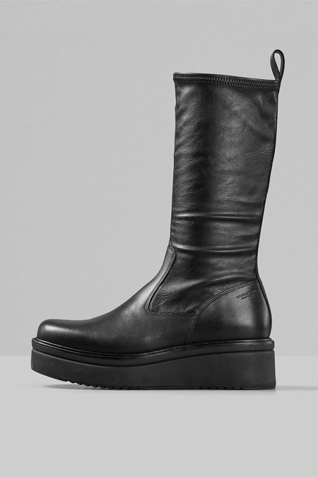 Vagabond Tara Stretch Boots