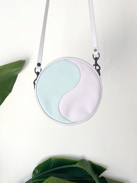 Desperte+CAB Yin Yang Magic Bag