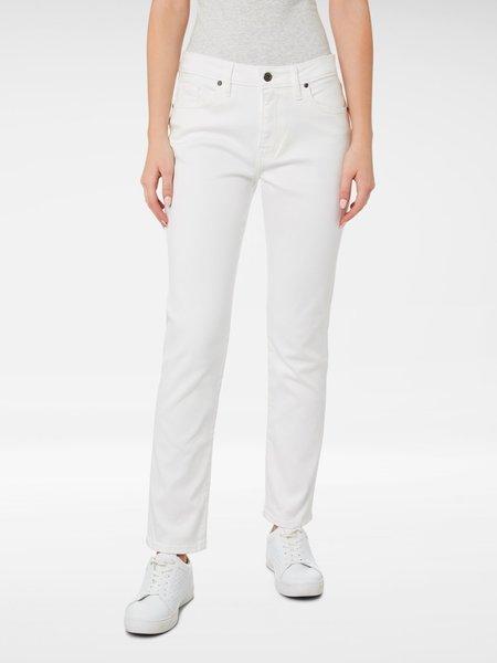 Outland Denim Rachel Boyfriend Jeans