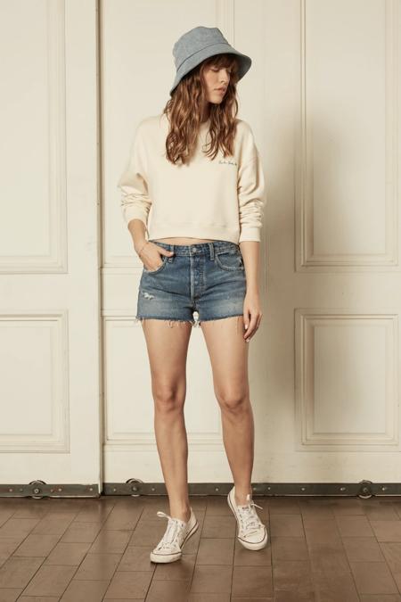 BOYISH The Cody Shorts - Accatone
