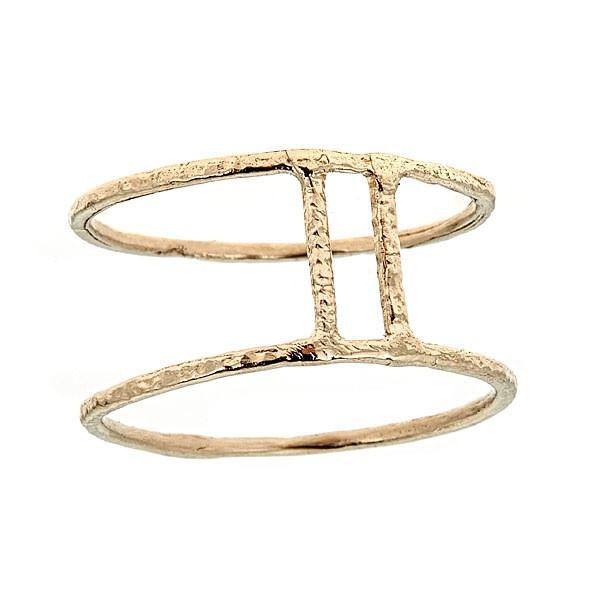 Nettie Kent Jewelry Nettie Kent Maris Ring