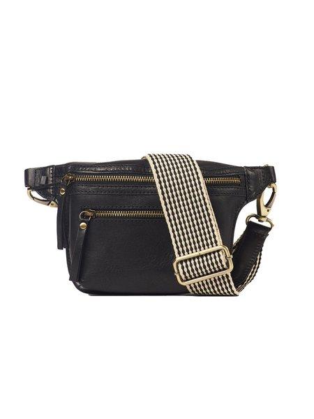 O My Bag Beck's Crossbody Bum Bag