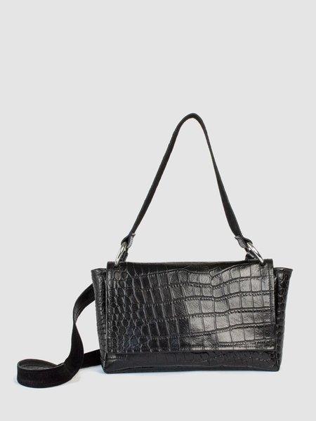 Sonya Lee NICO handbag